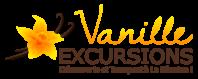 Vanille Excursions – Excursions et Transport à La Réunion